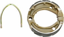 EBC Grooved Brake Shoes / One Pair (346G)