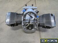 EB332 1998 98 BMW R1200C ENGINE ASSEMBLY ONLY 5179 MILES!