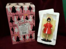 From Barbie w/ Love Red Flare Fashion Collection Figurine (Minor Box Damage)