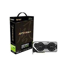 Palit NVIDIA GeForce GTX 1070 8gb Jetstream Graphics Card