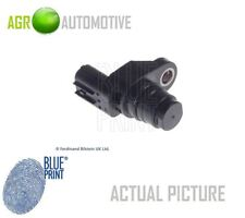BLUE PRINT CAMSHAFT POSITION SENSOR OE REPLACEMENT ADH27221