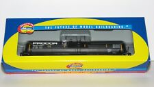 Athearn 94257 Procor 30,000 Gal Tank Car~PROX ~New Old Stock~~HO Scale
