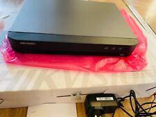 Hikvision DS-7204HUHI-K1 Turbo 4 Channel 5 MP HD DVR