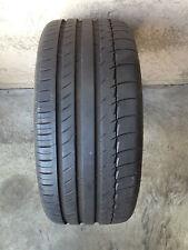 1 x Michelin Pilot Sport PS2 245/35 ZR19 93Y XL SOMMERREIFEN PNEU BANDEN 7 MM