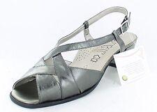 Ladies Da Bella 'Skye' Wide Fitting(4E/EEEE) Sandals
