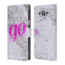 Fundas Para Samsung Galaxy J7 color principal verde para teléfonos móviles y PDAs