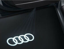 Audi Einstiegs-led ringe - 4G0052133G