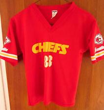 167d9e02dfb Tony Gonzalez NFL Fan Apparel   Souvenirs for sale