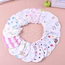 bd0fcbc477c 10Pairs Newborn Boy Girl Infant Soft Cotton Handguard Anti Scratch Mitten  Gloves
