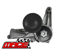 DAYCO AUTOMATIC BELT TENSIONER HOLDEN COMMODORE VS VT VX VY ECOTEC L36 3.8L V6