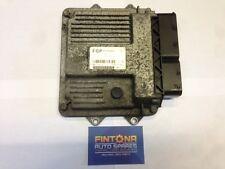 Vauxhall Corsa C Z13DT 1.3cdti Engine ECU Brain 55190069 WJ / Tech2 Reset