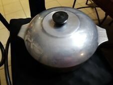 Wagner Ware Collectible Aluminum Cookware For Sale Ebay