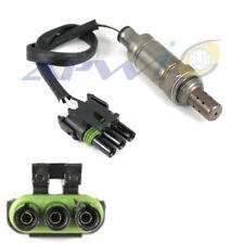 Oxygen Sensor  APW  AP3-1