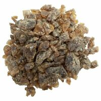 1 LB AMBER BELGIAN CANDI CANDY SUGAR Home Brewing Beer Flavor Dubbel Ales