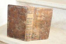 Jacobi Vanierii, praedium rusticum (nova edito) 1774