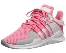 ADIDAS ZX FLUX Athletic Shoes YouthWomen's Pink ALL SIZES