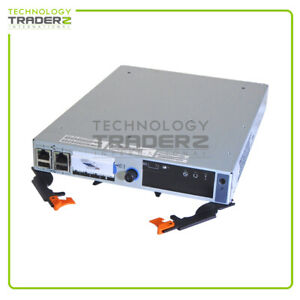 00AR004 IBM V3700 Celeron G530T 2-Core 4GB Server w/ 1x Riser Card & Battery