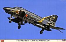 1/48 Hasegawa F-4EJ Phantom II `ADTW 60th Anniversary` Ltd Ed #07437