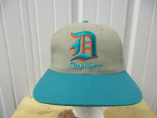 4ba7a8503 vintage miami snapback products for sale | eBay