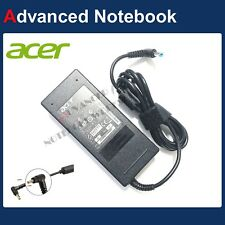 Delta 40w Genuine Original AC Adapter Charger for ASUS Eee PC 1225b 1225c