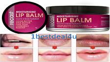 Recast Moisturising Lip Balm | Lip lightening | Remove Dark Lips | 15g