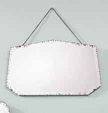 Other Antique Style Wall-mounted Decorative Mirrors