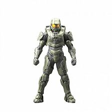 Kotobukiya - Action Figure - Artfx - Halo Master Chief Figure