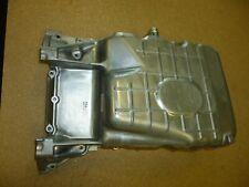 Carter d'huile occasion, moteur K20 HONDA CIVIC TYPE R