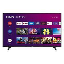 Philips 43 inch Class 4K LED Ultra HD Smart TV