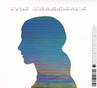 WEYES BLOOD - THE INNOCENTS   CD 10 TRACKS  NEW!