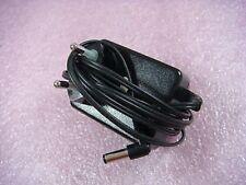 THOMSON 5-2323A 9V Transformer AC Power Supply Adapter 230V EU Plug