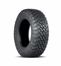 Atturo Trail Blade M/T Truck/Jeep Tire LT285/75R16 (Set of 4 New Tires)