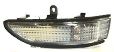 SUBARU Legacy Tribeca Impreza 2007- Left signal indicator lights assembly New