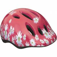 Lazer Max+ Kids Cycling Bike Helmet - Boys & Girls - Many Designs