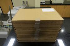 """Magnum Magnetics 009"""" 12"""" X 18"""" SG Paper C3 CC (50 sheets per box)"""