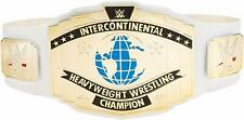 WWE Intercontinental Championship Kids Belt