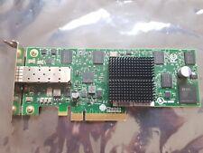 10GbE 10GE 10G iSCSI iWARP EtherNet SFP+ PCI-Express x8 Chelsio S310E