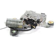 96FG-17K441-HB Vélomoteur Essuie-Glace Arrière Ford Fiesta 1.2 55KW 5P B 5M (