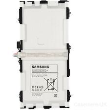 SAMSUNG BATTERY EB-BT800FBE FOR SAMSUNG GALAXY TAB S 10.5 INCH SM-T801 /SM-T800