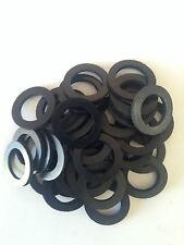 joints joints pour plomberie achetez sur ebay. Black Bedroom Furniture Sets. Home Design Ideas