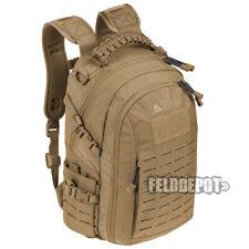 Direct Action Dust Mk.II Coyote Brown Rucksack 20 L Backpack