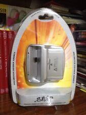 Caricabatterie da Tavolo Power Station Power Change Nintendo Game Boy Advance SP