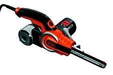 Black & Decker Lime Électrique Ka902ek