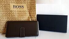 Portafoglio (Portfolio) HUGO BOSS - Cartellina (Folder) - Porta Documenti - New
