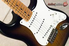 Fender 1954 Stratocaster Custom Shop Masterbuilt Art Esparza 50th Anniversary