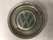 99-07 VW Golf-Jetta OEM Wheel Center Hub Cap 1j0 601 149B VW25