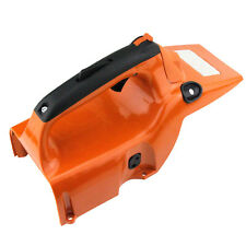 Top Shroud Cover Handle Moulding 4 Stihl Ts400 Concrete CutOff Saw 4223 080 1605