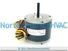 Fasco Marathon ICP 1/6 HP 230v Condenser FAN MOTOR 7128-0259 7128-0260 W48A8T55