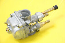 Suzuki A80 TM75 CARBURETOR MIKUNI NOS. 13200-22510 fit to A50 AS50 A70 F70 U70
