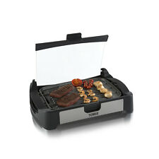 Tower 2in1 Reversible Non-Stick Ceramic Health Grill & Oven Meat Veggie Griller